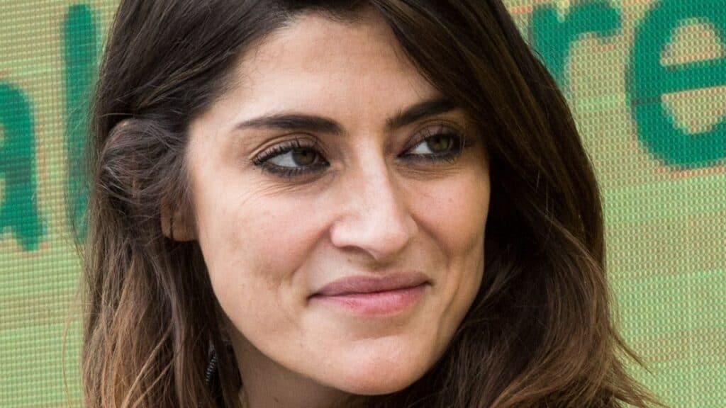 Chi è Elisa Isoardi: esordi, carriera e fidanzati