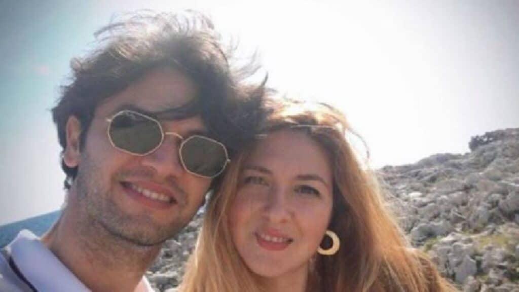 """Fidanzati di Lecce: chi è Antonio De Marco, che li ha uccisi perché """"troppo felici"""""""