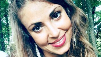 Francesca Dal Magro, uccisa da un tumore a 28 anni