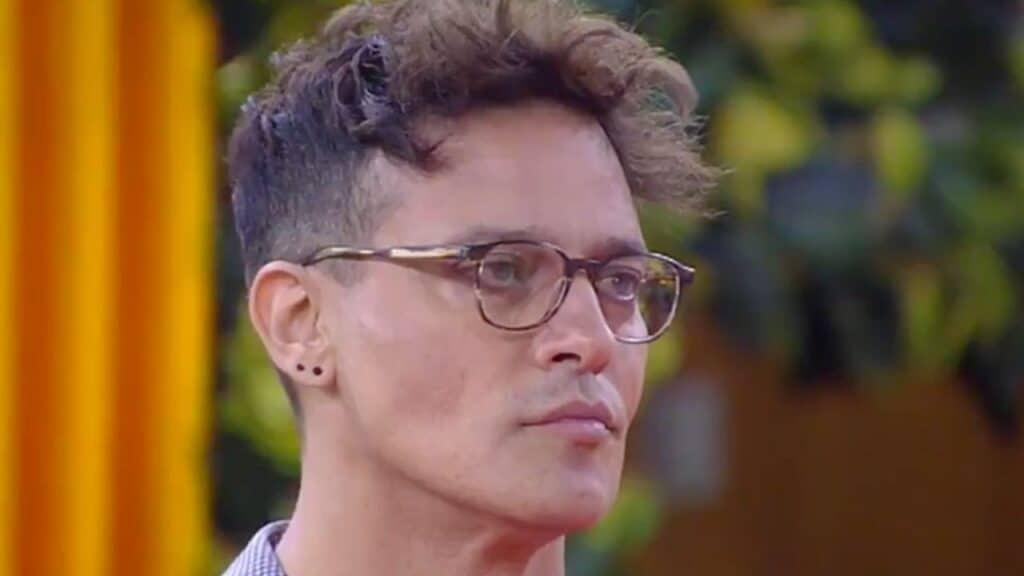 Gabriel Garko, il coming out: l'attore costretto a nascondersi per il lavoro?
