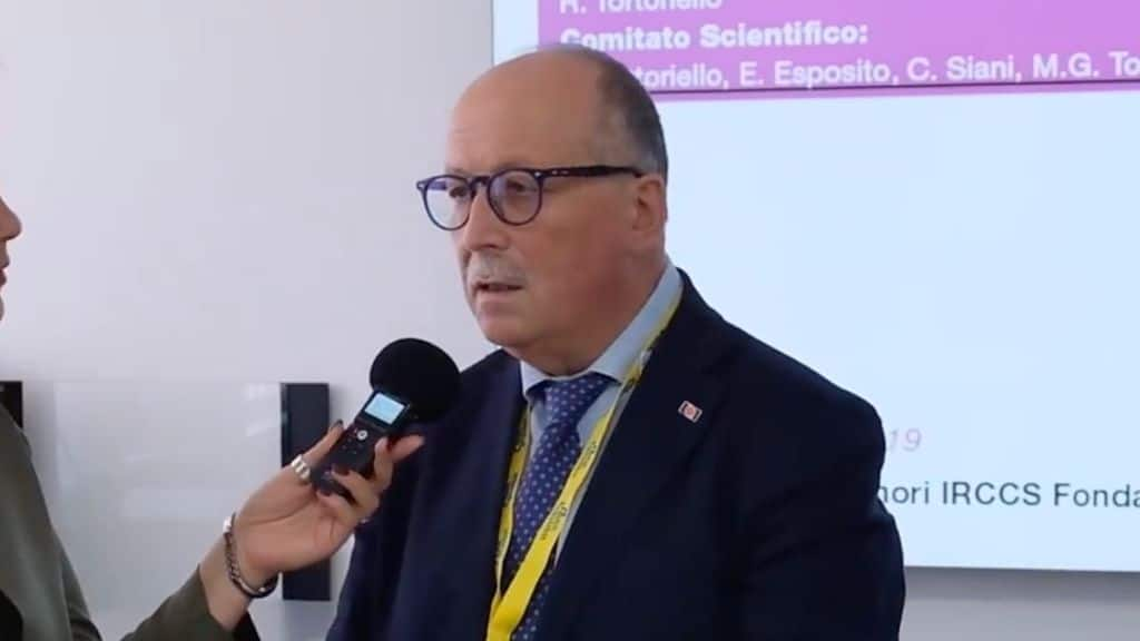 Raffaele Tortiello