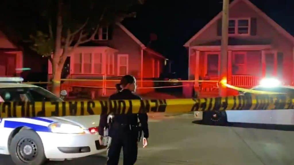 Sparatoria a New York, almeno 16 persone coinvolte: due vittime