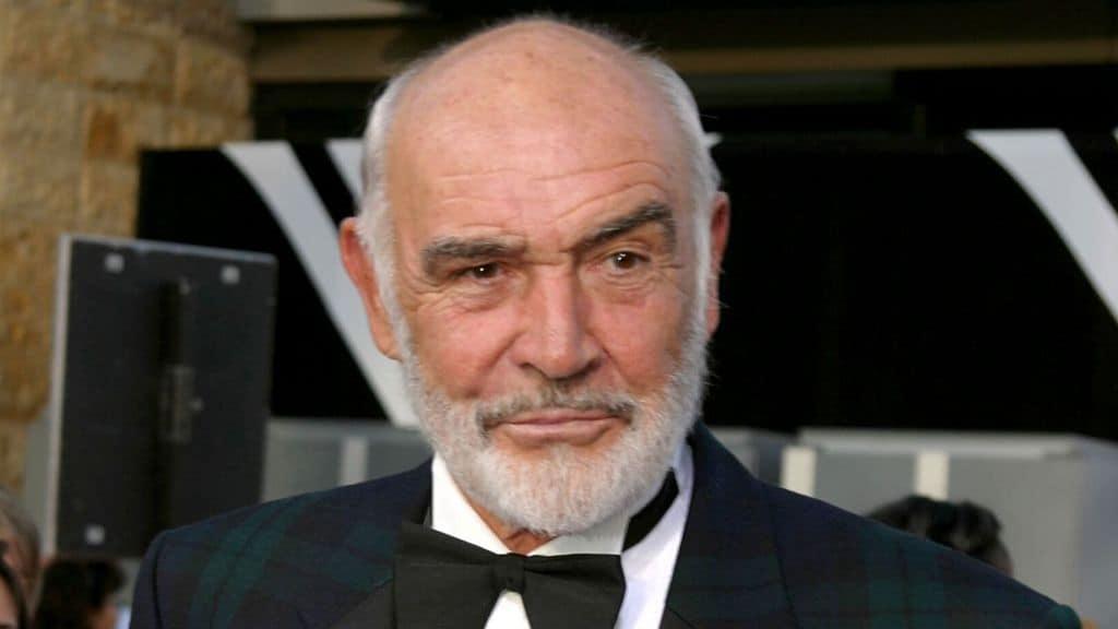 Agente 007 – Licenza di uccidere: Sean Connery torna su Rete4 con l'agente segreto più famoso di sempre