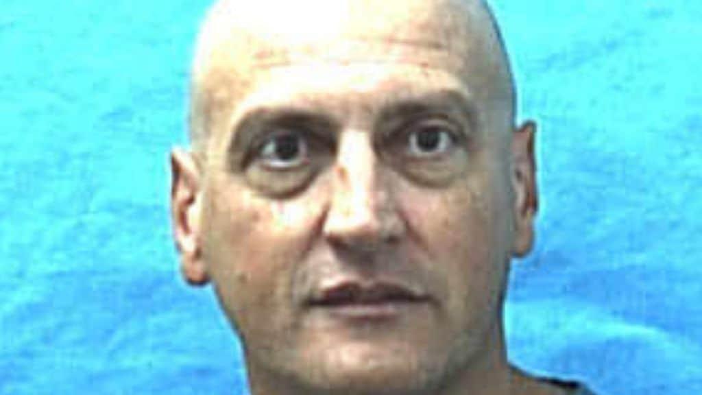 Chico Forti, 21 anni in carcere in America