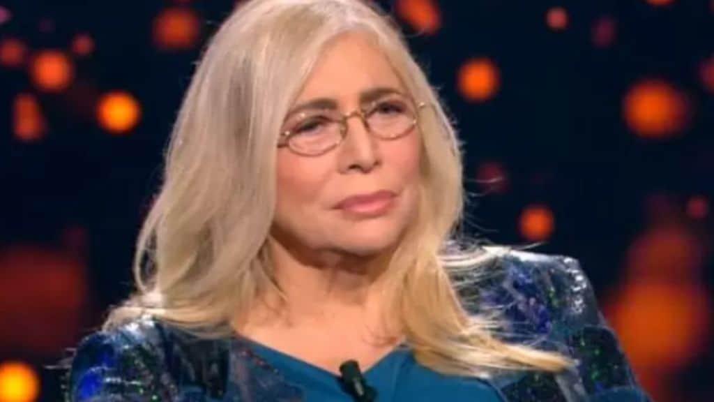 Mara Venier lascia Domenica In: le ragioni dell'addio
