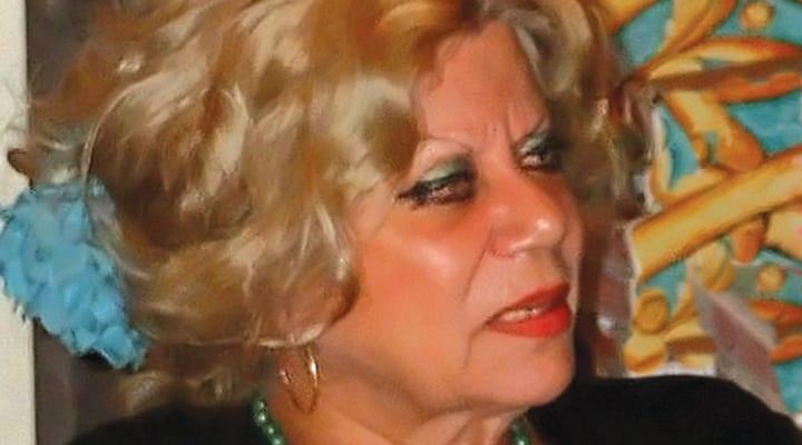 Mariella Cimò
