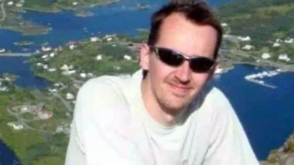 Samuel Paty professore decapitato in Francia da un terrorista