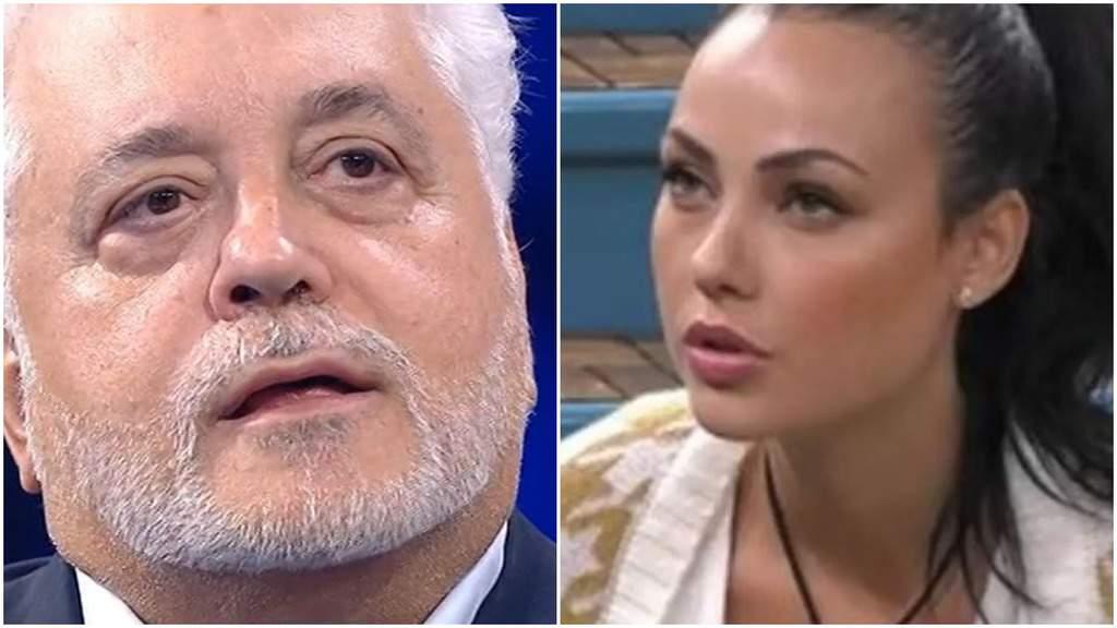 """Alberto Tarallo su Rosalinda Cannavò e """"Ares Gate"""". Le parole sulla presunta setta: """"Adua è uno strumento"""""""