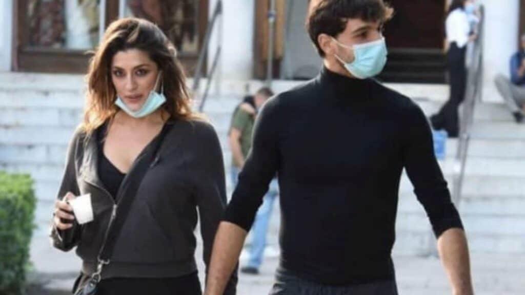 Elisa Isoardi single o fidanzata? Arriva la sua risposta ufficiale