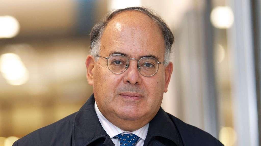 Eugenio Gaudio