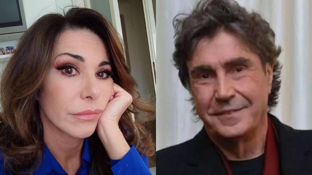 Stefano D'Orazio, il ricordo di Emanuela Folliero per il batterista dei Pooh