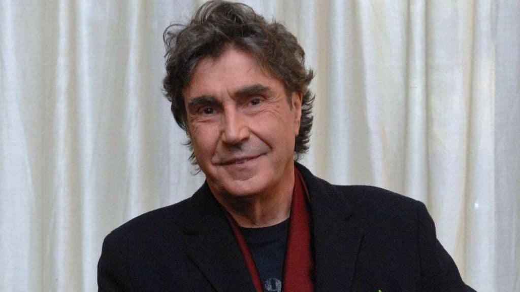 Stefano D'Orazio
