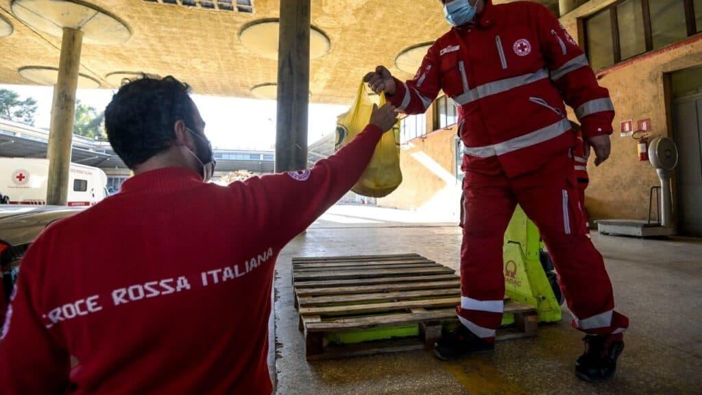 Coronavirus, Italia: i morti in 24 ore sono 853, il bollettino