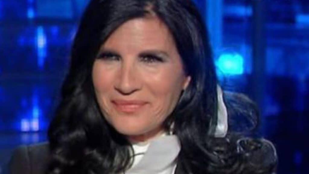 Pamela Prati, i commenti su Mark Caltagirone la fanno infuriare: le sue risposte