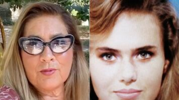 romina power e ylenia carrisi