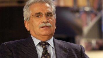 Il ginecologo Severino Antinori, condannato per furto di ovuli