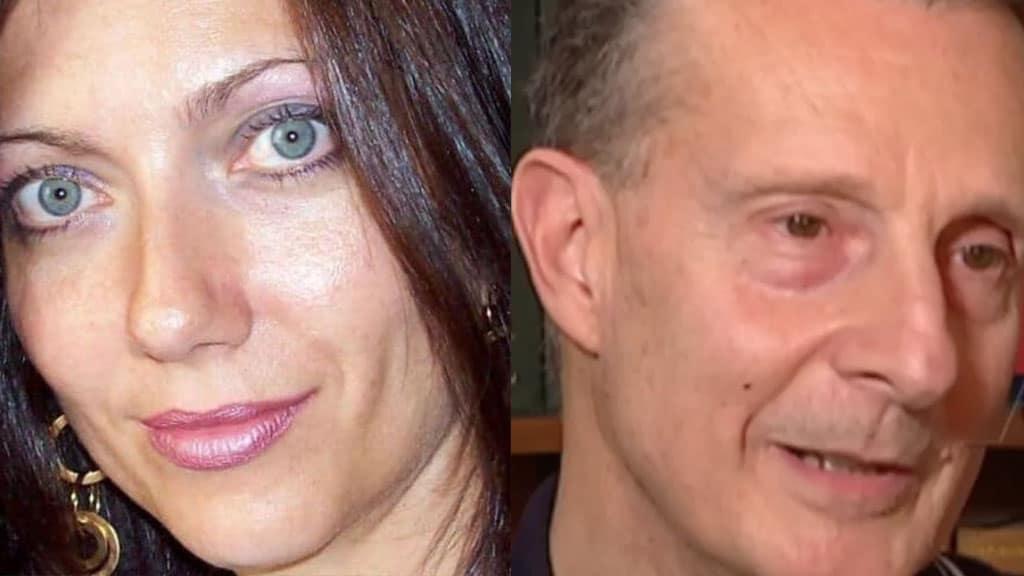 """Roberta Ragusa, Antonio Logli parla dal carcere attraverso una lettera: """"Avrei dovuto farlo prima"""""""