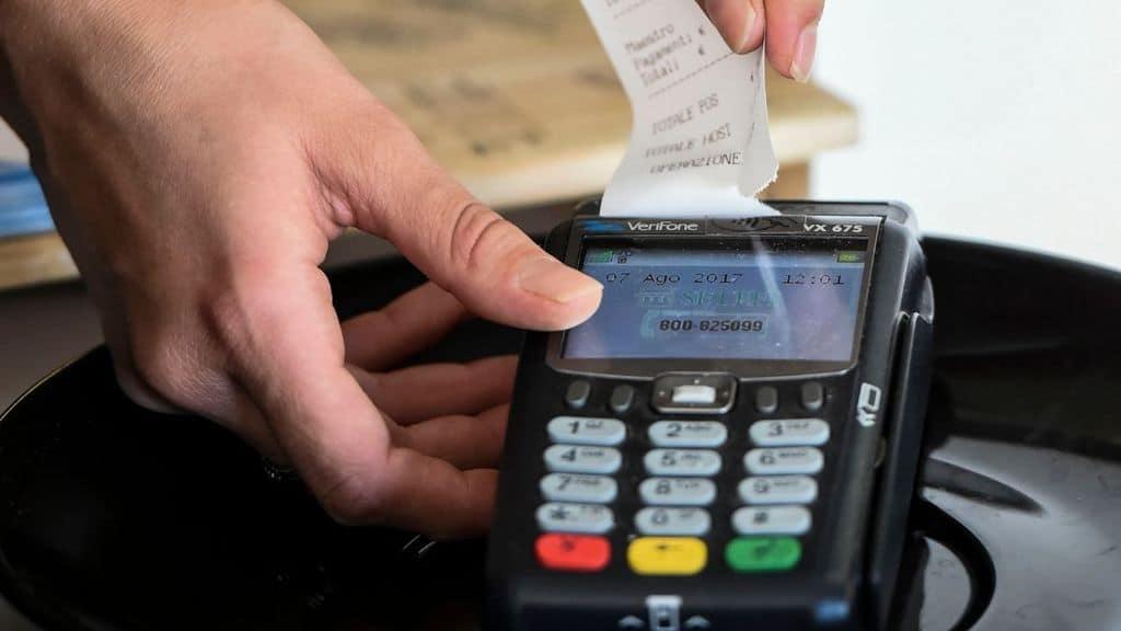 Cashback, come evitare di perdere i rimborsi di alcuni pagamenti con carta