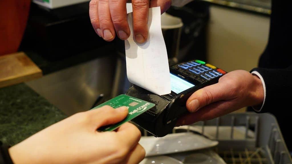 cashback bancomat pagamenti