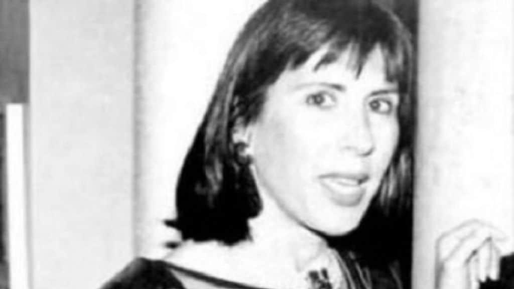 Delitto dell'Olgiata, dopo 10 anni scarcerato l'assassino della contessa Filo della Torre: lo sfogo del figlio