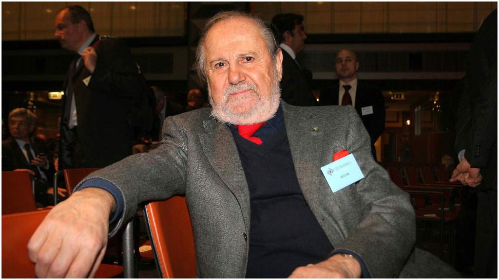 Giordano Zucchi