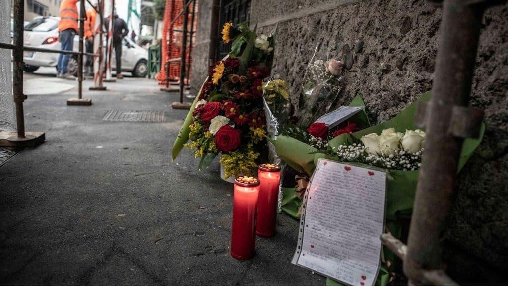 Famoso medico ucciso a Milano: si indaga nel suo passato, perde peso ipotesi rapina