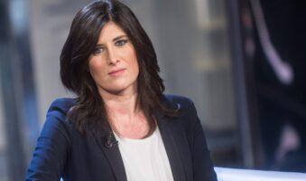 Chiara Appendino sindaco di Torino