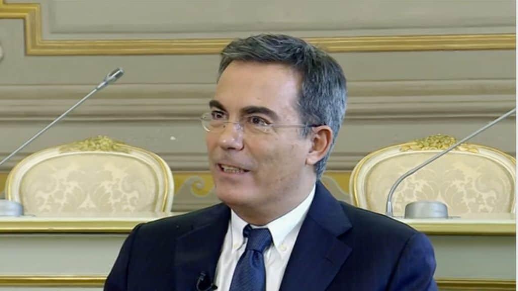 Giovanni-Floris-diMartedì-Oggi-in-tv-martedì-19-gennaio-2021