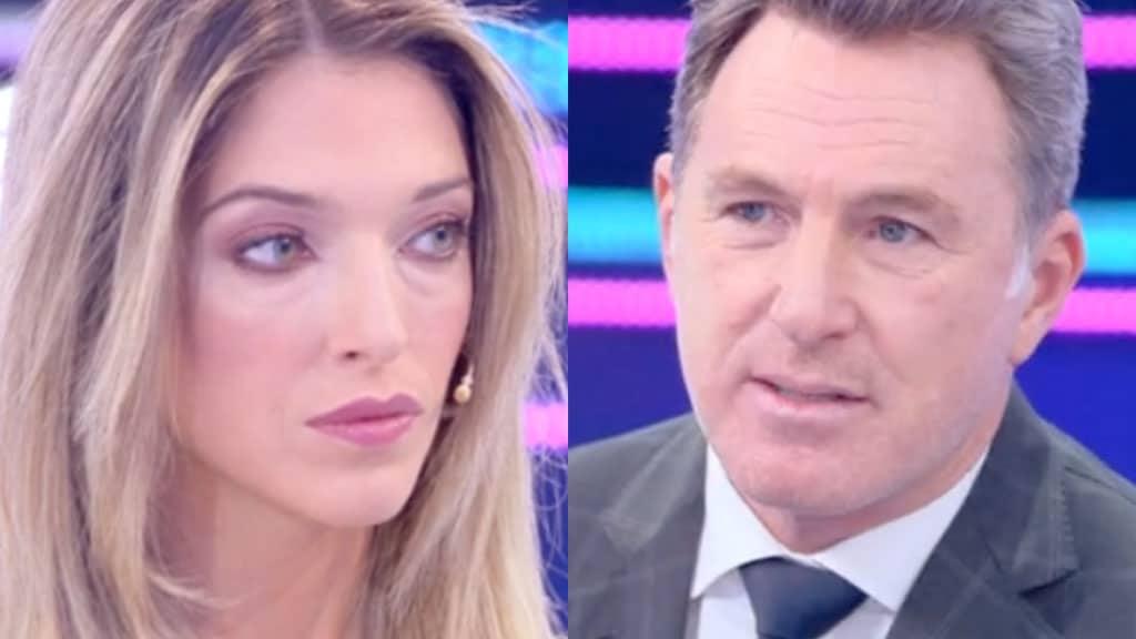 Guenda Goria e Filippo Nardi insieme? La figlia di Maria Teresa Ruta rompe il silenzio