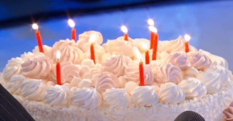 domenica-in-giovanna-ralli-torta-compleanno