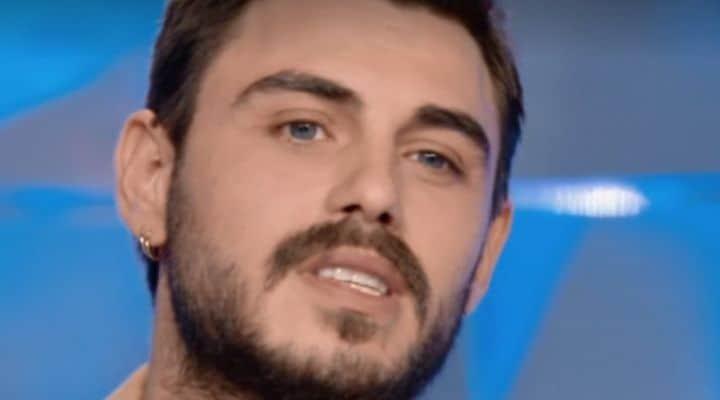 """Sanremo Giovani 2021, Wrongonyou:  """"Lezioni di volo"""", testo e significato"""