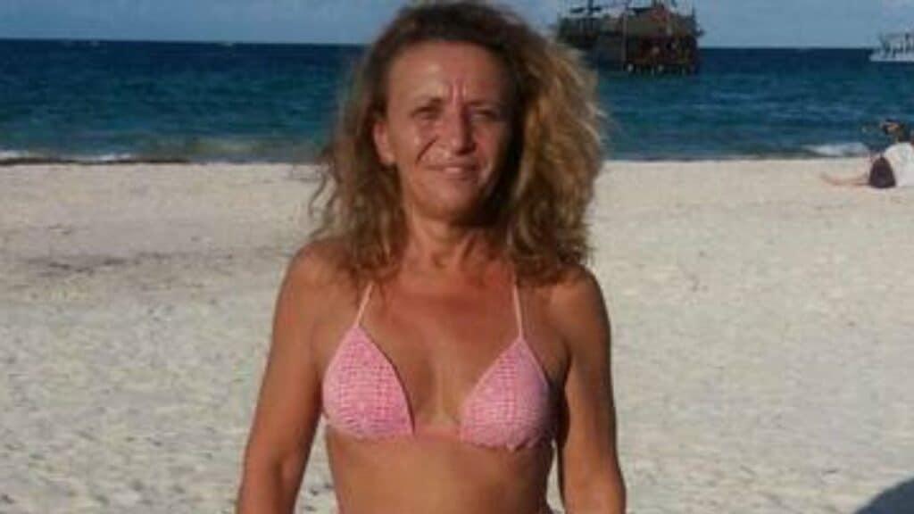Claudia Lepore uccisa a Santo Domingo, accusata l'amica della vittima
