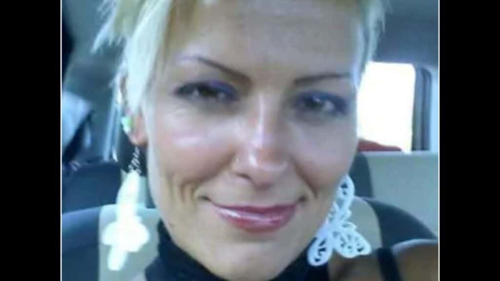 Daniela Poggiali, assolta e libera l'ex infermiera di Lugo