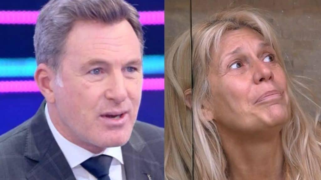 Filippo Nardi contro Maria Teresa Ruta