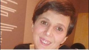 Francesca Fantoni, stuprata e uccisa un anno fa a Bedizzole