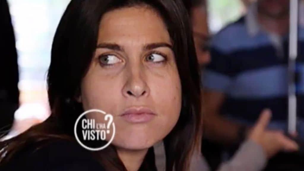 Giulia Ballestri, uccisa dal marito Matteo Cagnoni