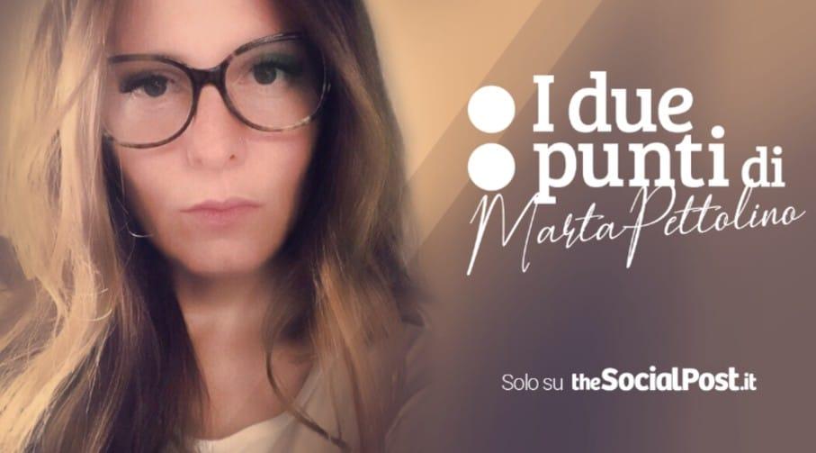 Marta Pettolino
