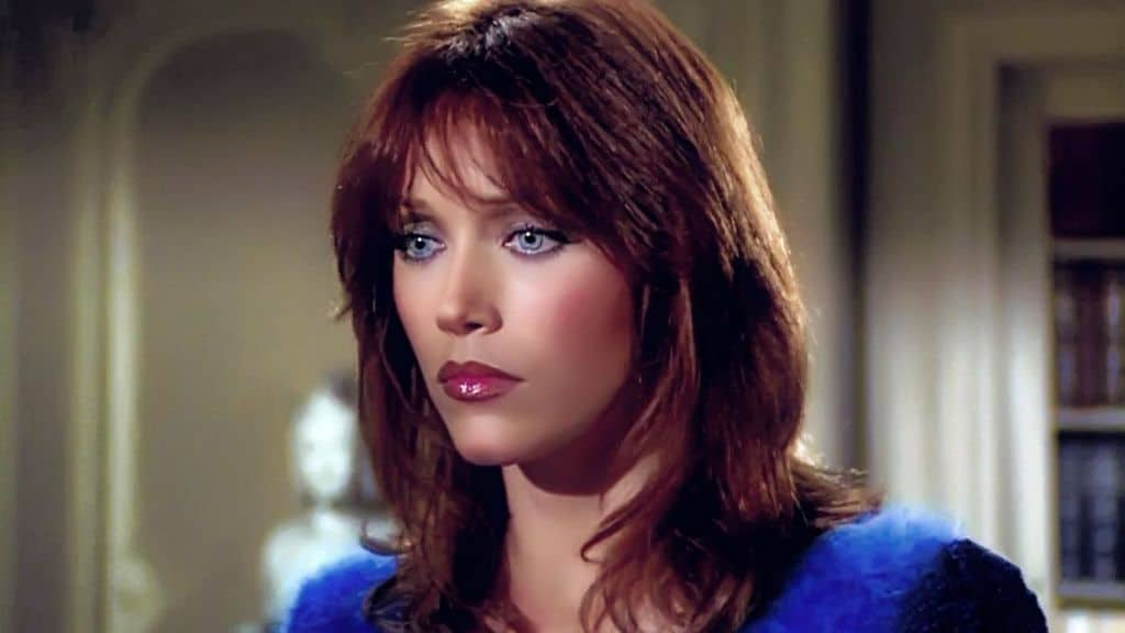 Tanya Roberts, nuovo colpo di scena: confermata la morte dell'attrice