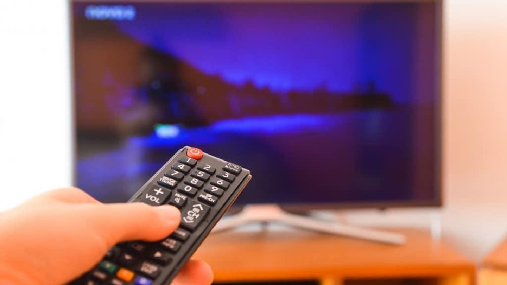 Digitale terrestre, arriva il nuovo DVB-T2: tutto quello che c'è da sapere