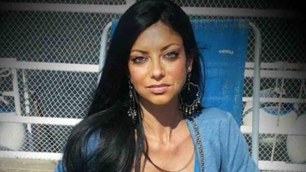 Tiziana Cantone, 5 anni fa la tragica morte epilogo del dramma del Revenge Porn. Tutta la storia