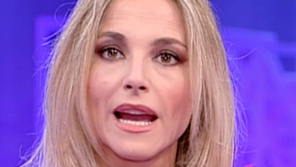 """Francesca Fialdini positiva al Coronavirus, l'annuncio della conduttrice: """"L'ho scoperto così"""""""