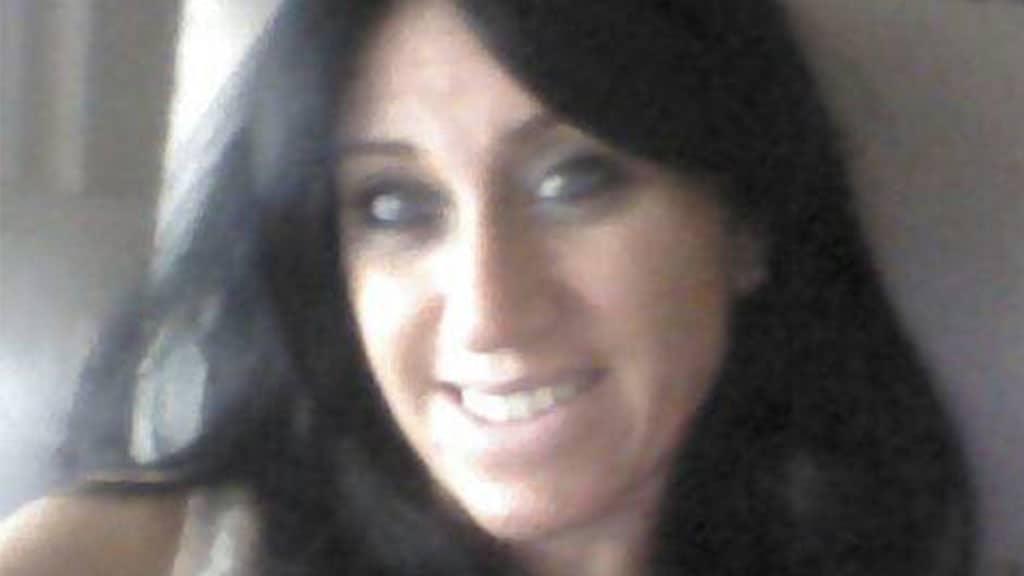 Ilenia Fabbri
