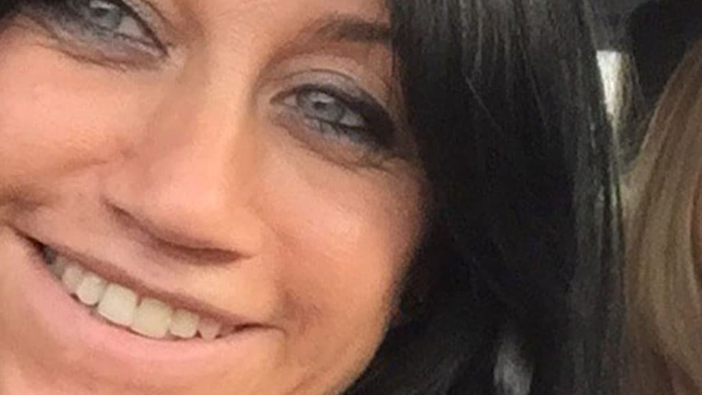 Ilenia Fabbri uccisa a Faenza