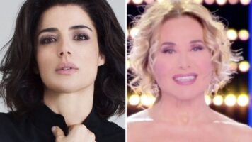 Luisa-Ranieri-Barbara-DUrso-Oggi-in-tv-28-febbraio