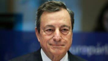Mario Draghi chi è