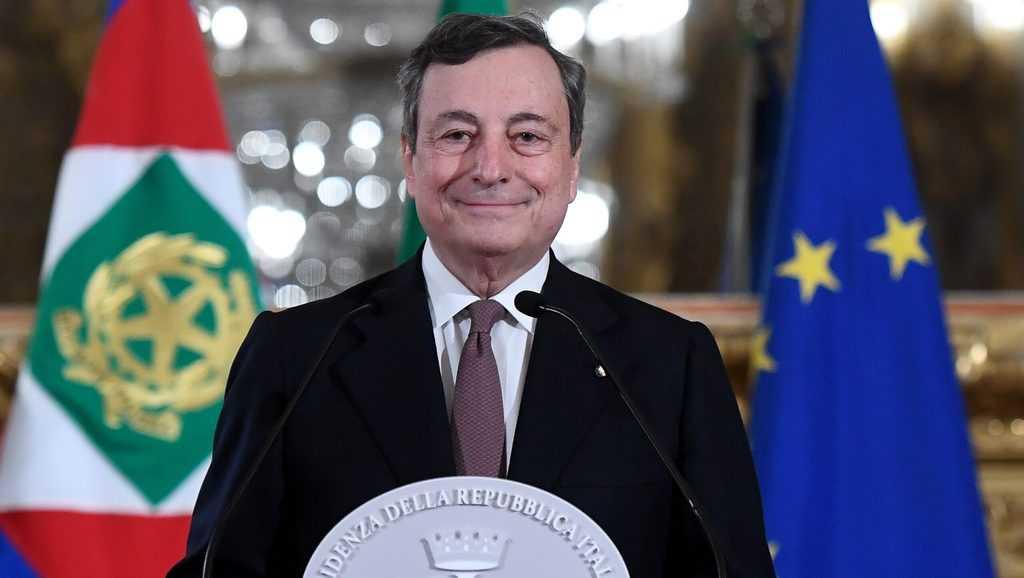 Draghi's List: cosa c'è dietro la scelta dei ministri di Mario Draghi. Un AccontentaTutti o strategia?