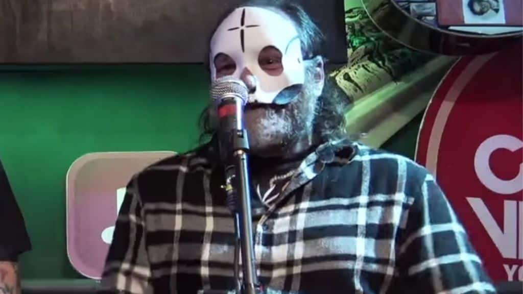 davide toffolo mascherato tre allegri ragazzi morti
