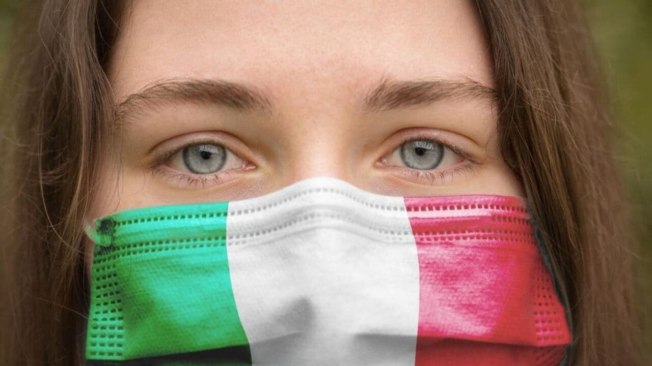 Le donne e la politica in Italia