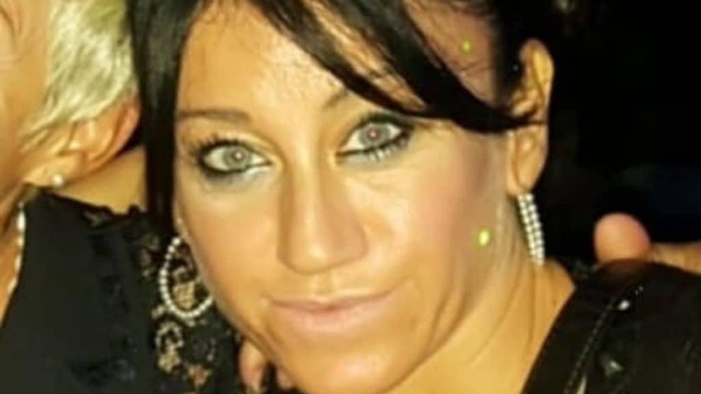 Il killer di Ilenia Fabbri sarebbe stato ripreso in un video