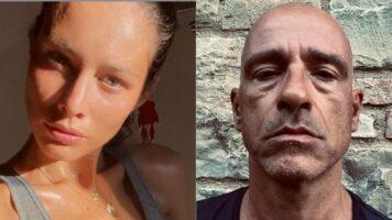 Marica Pellegrinelli e Eros Ramazzotti: i motivi del divorzio